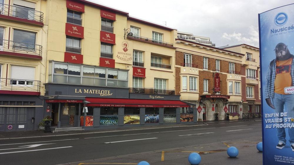 62_La Matelote1589
