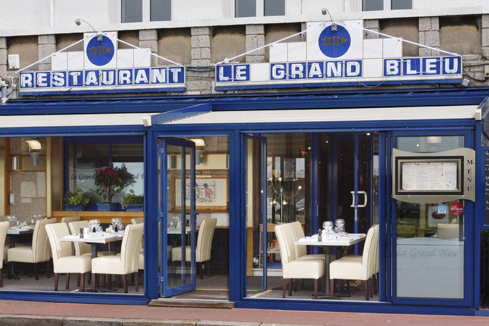 62_Le Grand Bleu1573