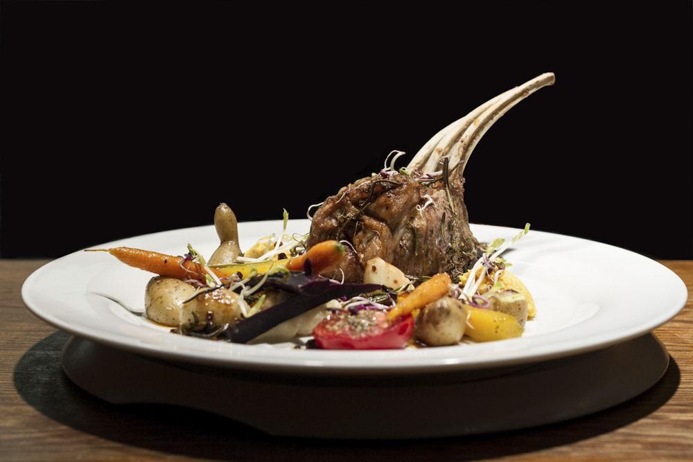 62_Restaurant Cocquempot1659