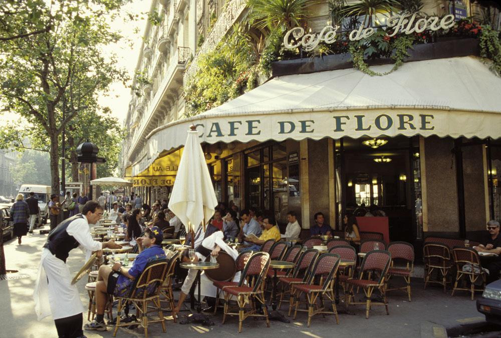 75006_Cafe Flore1655