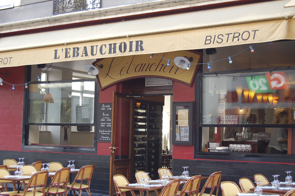 75012_L'Ebauchoir1587
