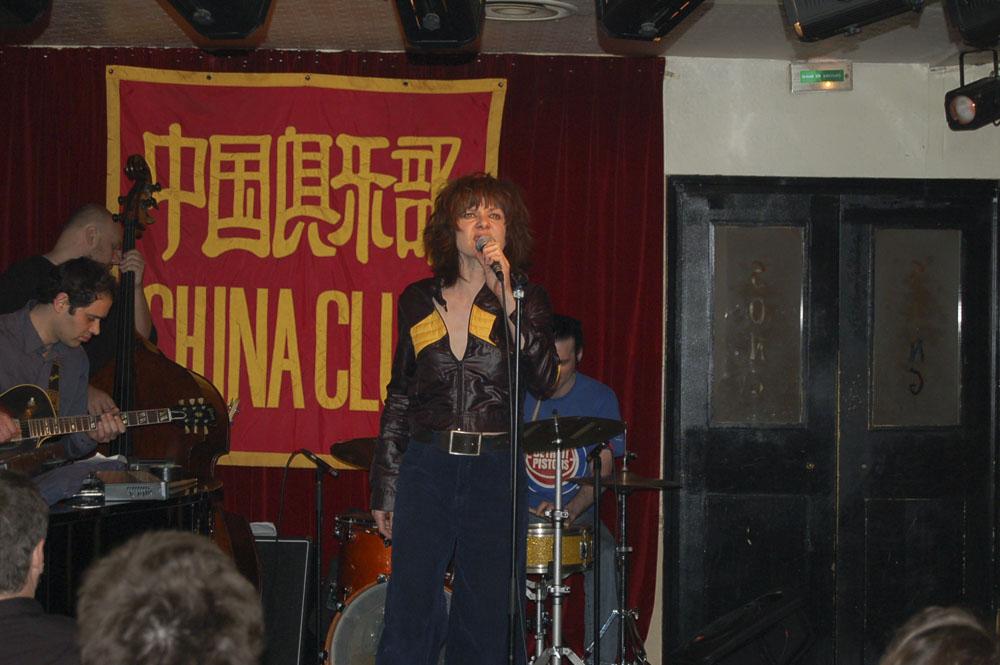 75_Le China1651