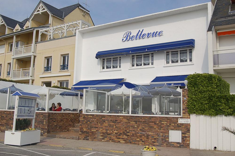 80_Bellevue1647