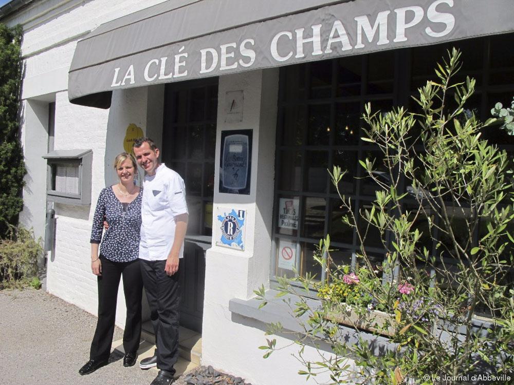 80_Le Cles des Champs1605