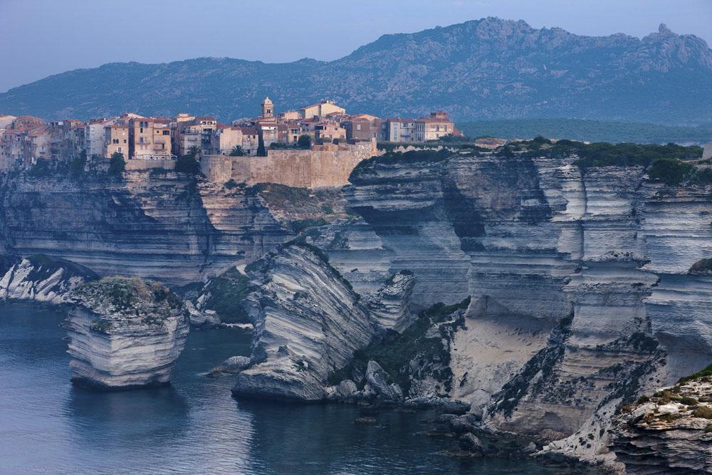 Corsica1561