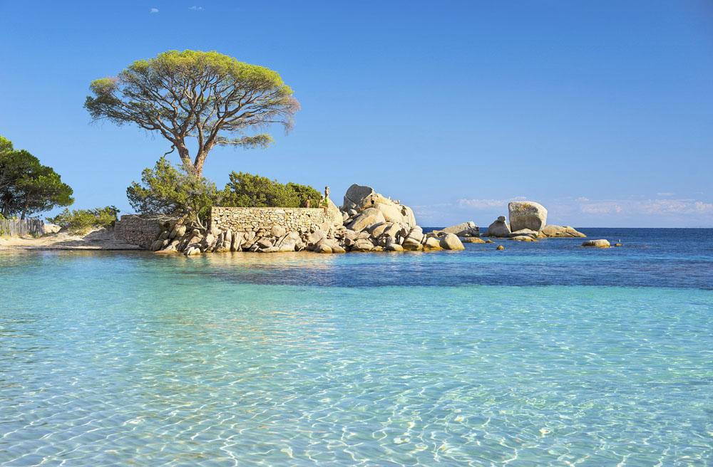 Corsica1562