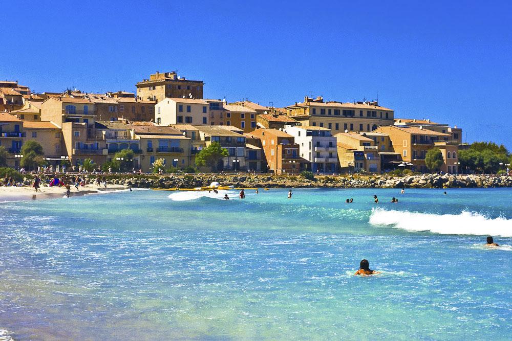 Corsica1565