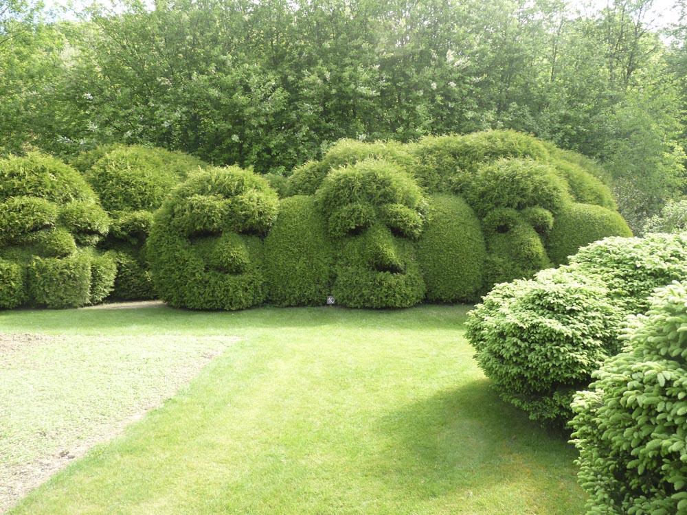62_Jardins de sericourt_1