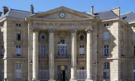5th Arrondissement