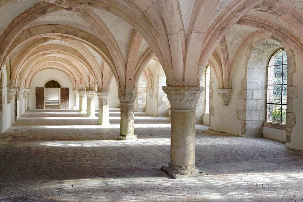 21_Dijon Pass139.jpg