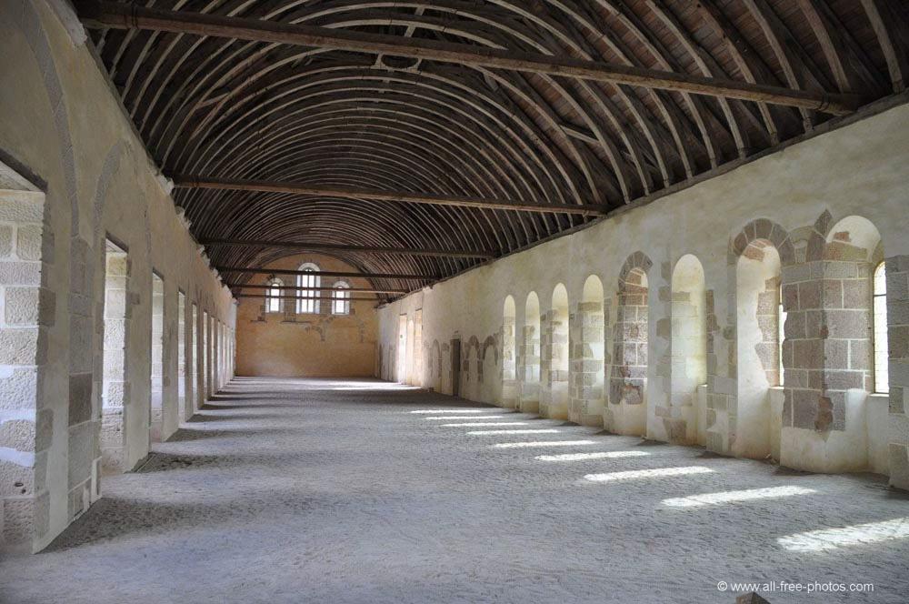 21_Dijon Pass147.jpg